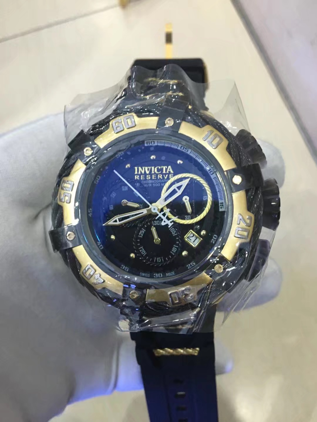 INVICTA Watch 13