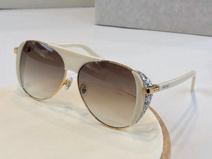 Jimmy Choo Sunglasses 148