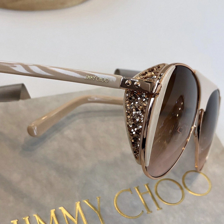 Jimmy Choo Sunglasses 149