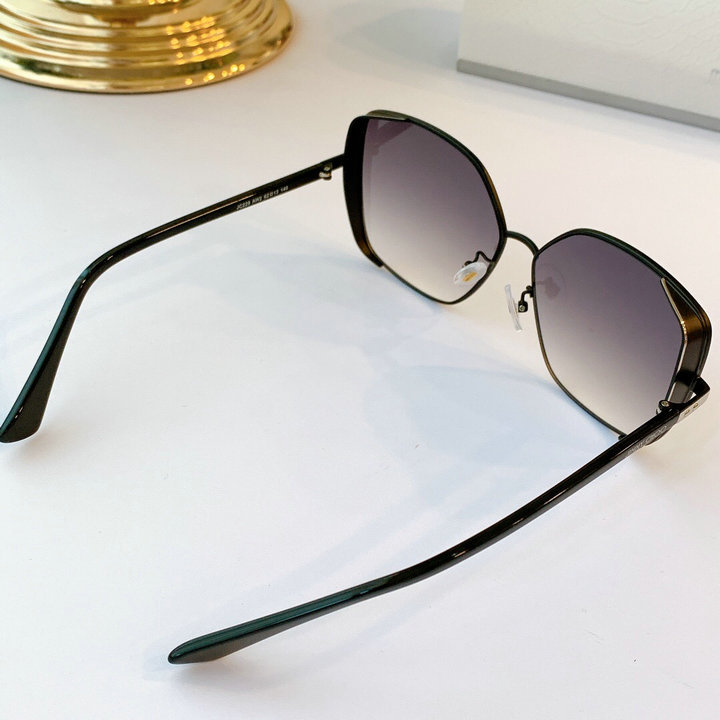 Jimmy Choo Sunglasses 174