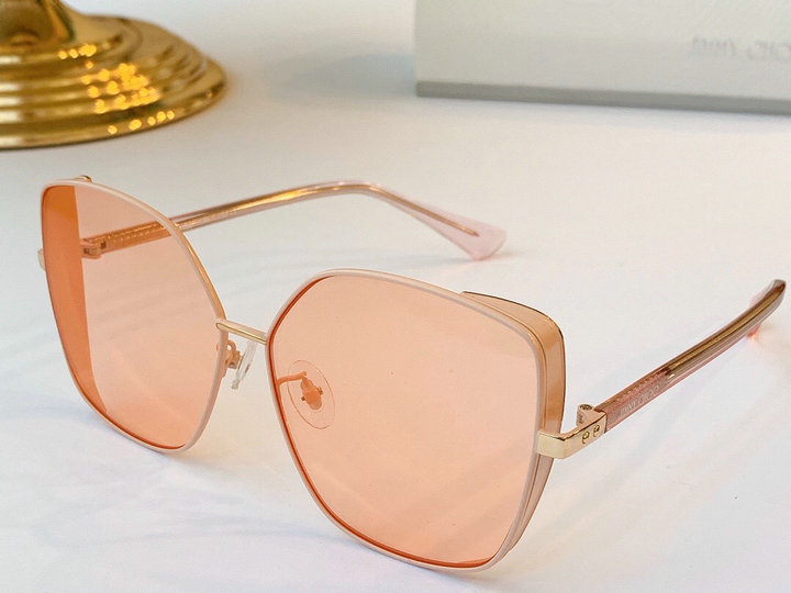 Jimmy Choo Sunglasses 177