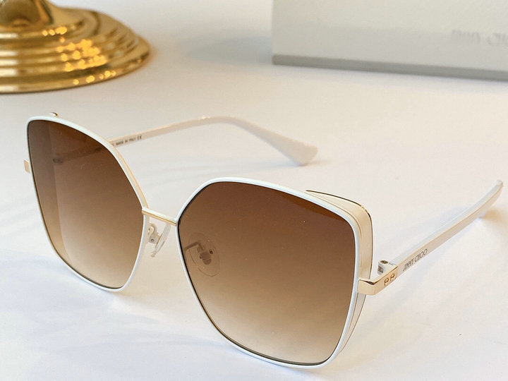 Jimmy Choo Sunglasses 178