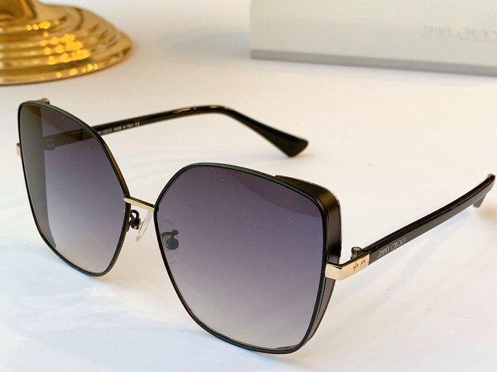 Jimmy Choo Sunglasses 179