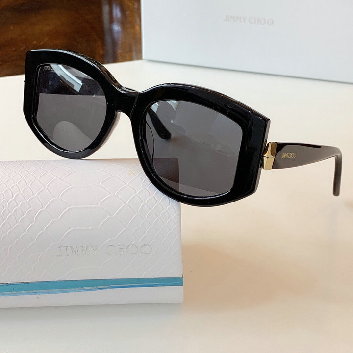 Jimmy Choo Sunglasses 235