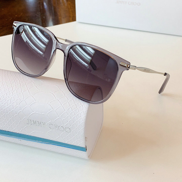 Jimmy Choo Sunglasses 240