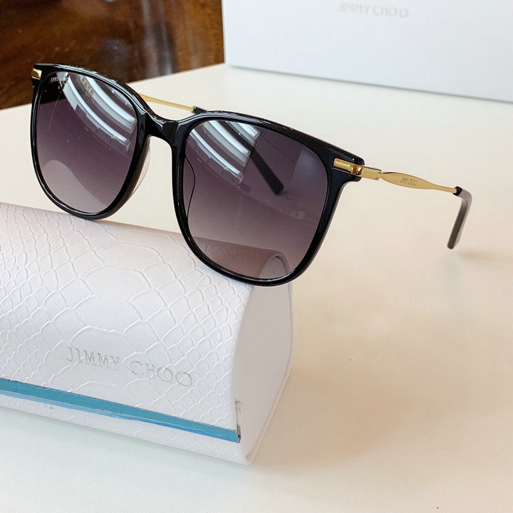 Jimmy Choo Sunglasses 241