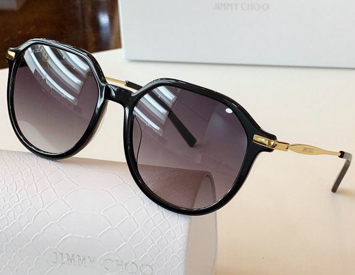 Jimmy Choo Sunglasses 243