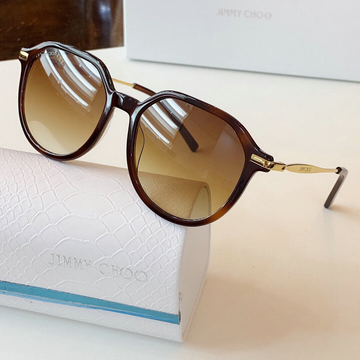 Jimmy Choo Sunglasses 247