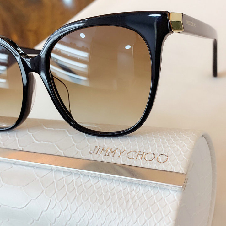 Jimmy Choo Sunglasses 249