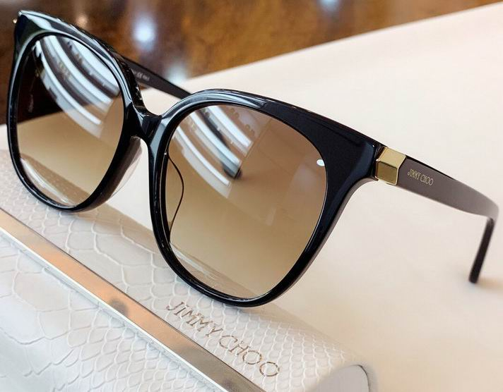 Jimmy Choo Sunglasses 250