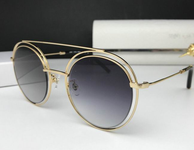Jimmy Choo Sunglasses 270