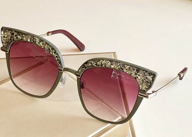 Jimmy Choo Sunglasses 278