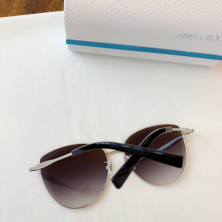 Jimmy Choo Sunglasses 293