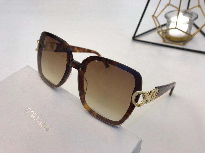 Jimmy Choo Sunglasses 365