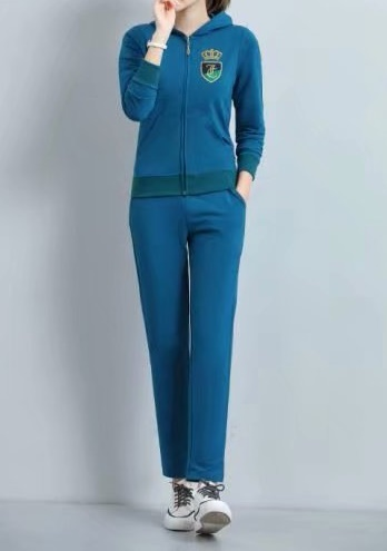 Juicy Women's Suits 179