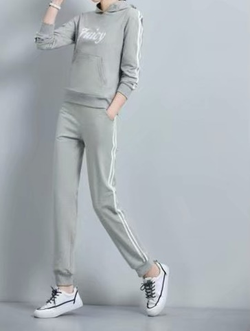 Juicy Women's Suits 201