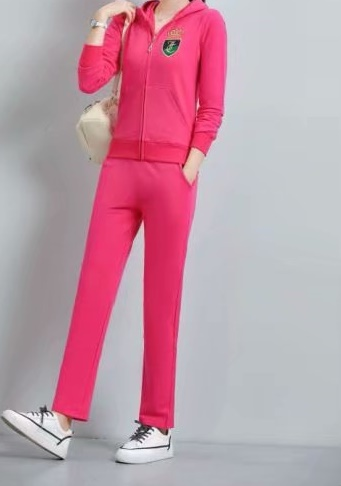 Juicy Women's Suits 205