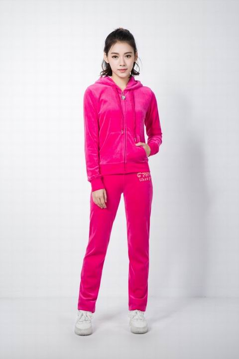 Juicy Women's Suits 46