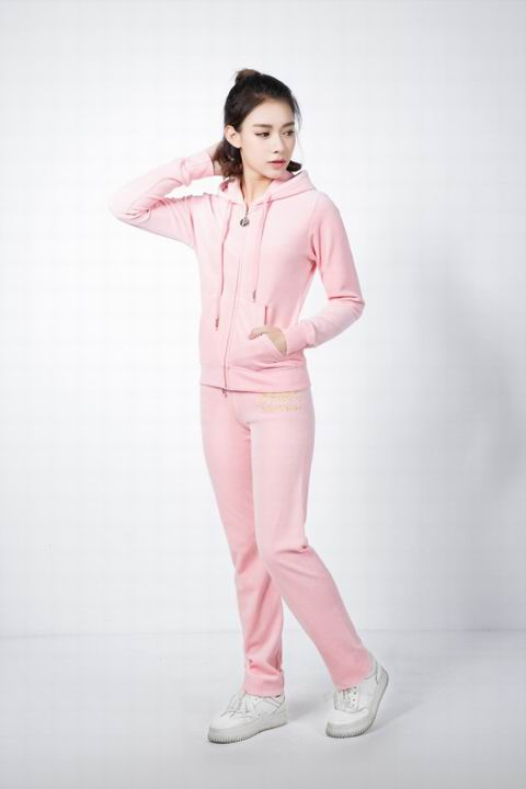 Juicy Women's Suits 52