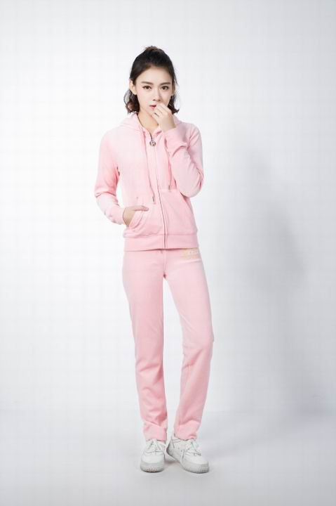 Juicy Women's Suits 63