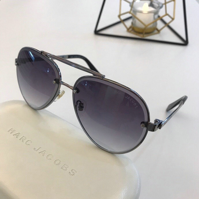 Marc Jacobs Sunglasses 10