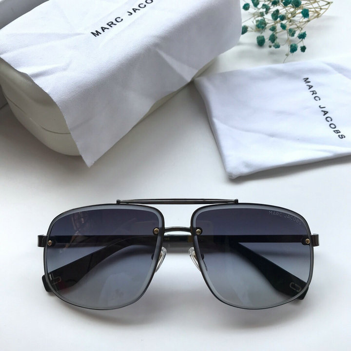 Marc Jacobs Sunglasses 104