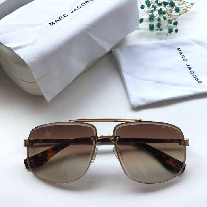 Marc Jacobs Sunglasses 106