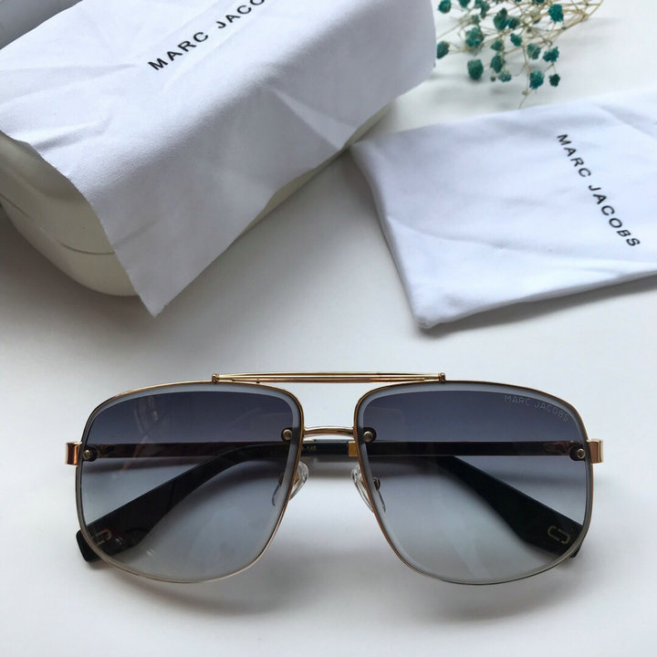 Marc Jacobs Sunglasses 107