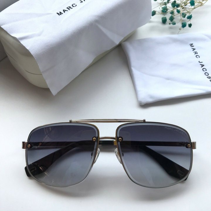 Marc Jacobs Sunglasses 108