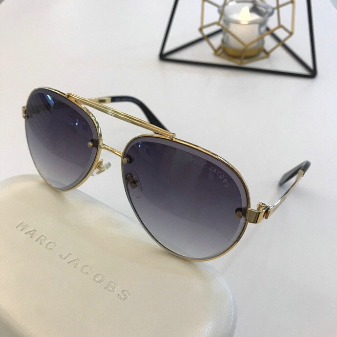 Marc Jacobs Sunglasses 11