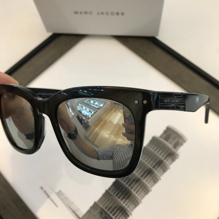 Marc Jacobs Sunglasses 110