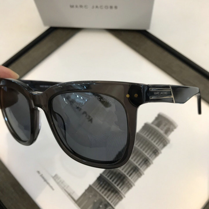 Marc Jacobs Sunglasses 112