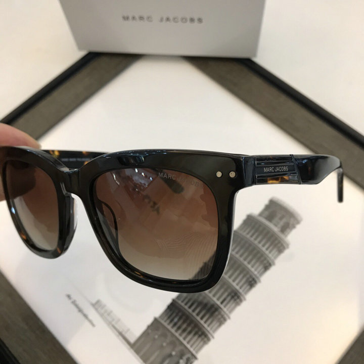 Marc Jacobs Sunglasses 113
