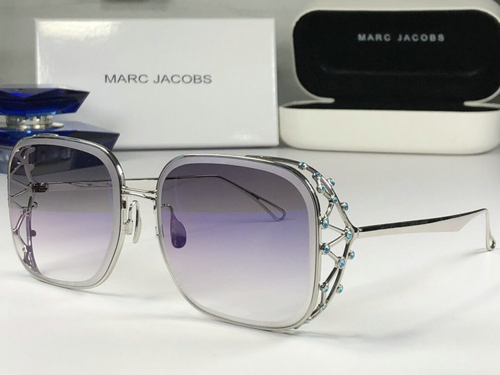 Marc Jacobs Sunglasses 115
