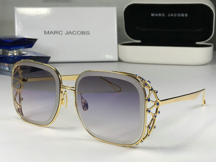 Marc Jacobs Sunglasses 116