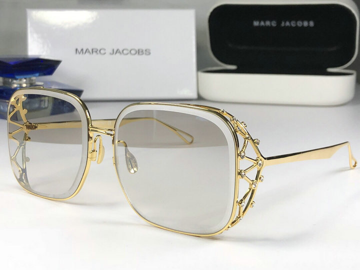 Marc Jacobs Sunglasses 117