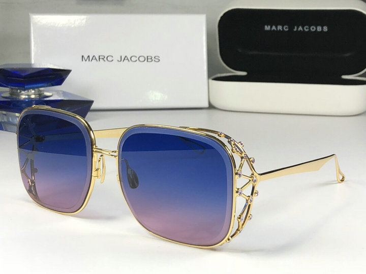 Marc Jacobs Sunglasses 119