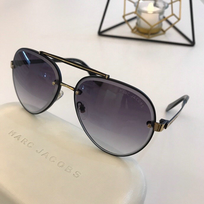 Marc Jacobs Sunglasses 12