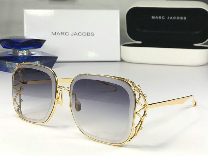 Marc Jacobs Sunglasses 120