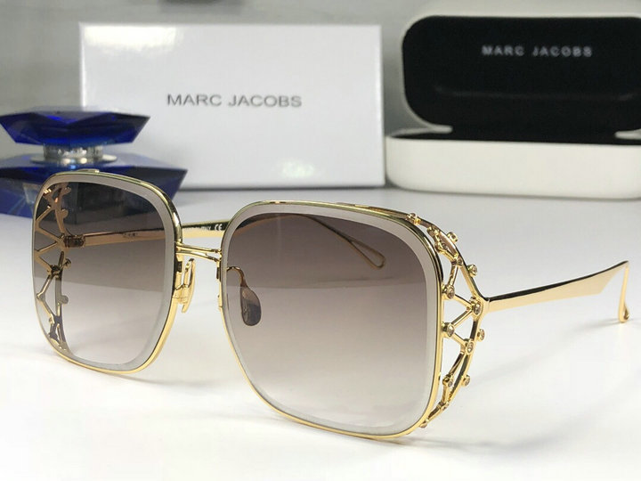 Marc Jacobs Sunglasses 121
