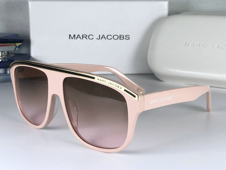 Marc Jacobs Sunglasses 122