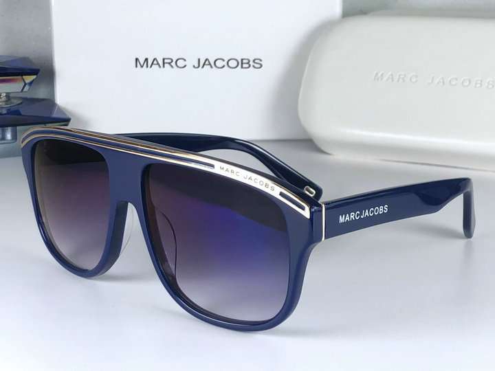 Marc Jacobs Sunglasses 123