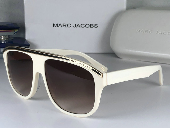 Marc Jacobs Sunglasses 124