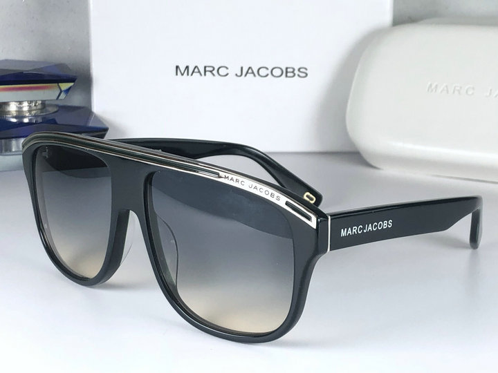 Marc Jacobs Sunglasses 125