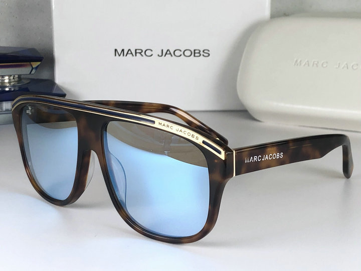 Marc Jacobs Sunglasses 126