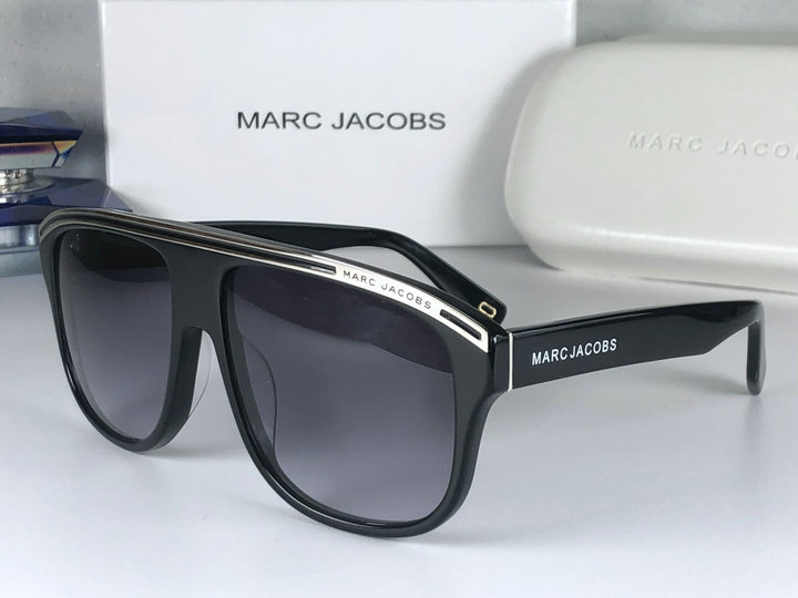 Marc Jacobs Sunglasses 127