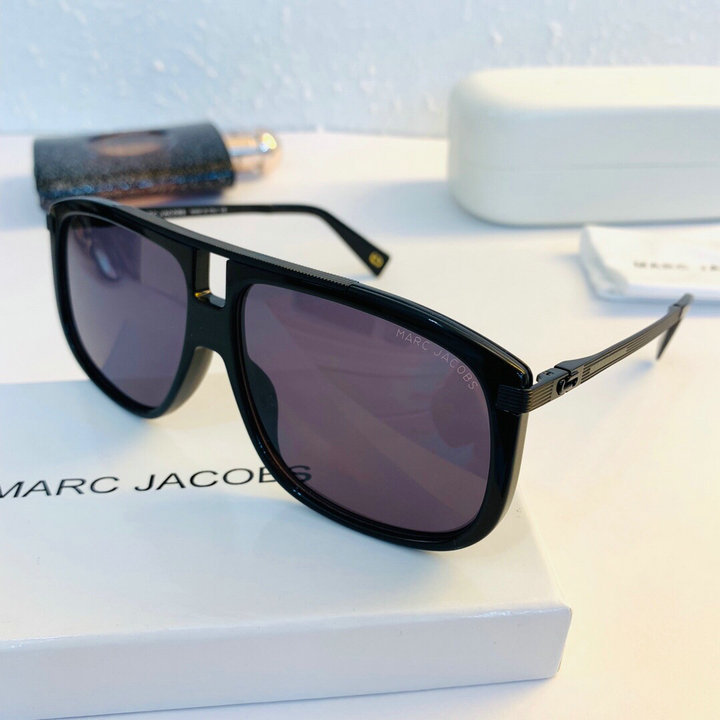 Marc Jacobs Sunglasses 129