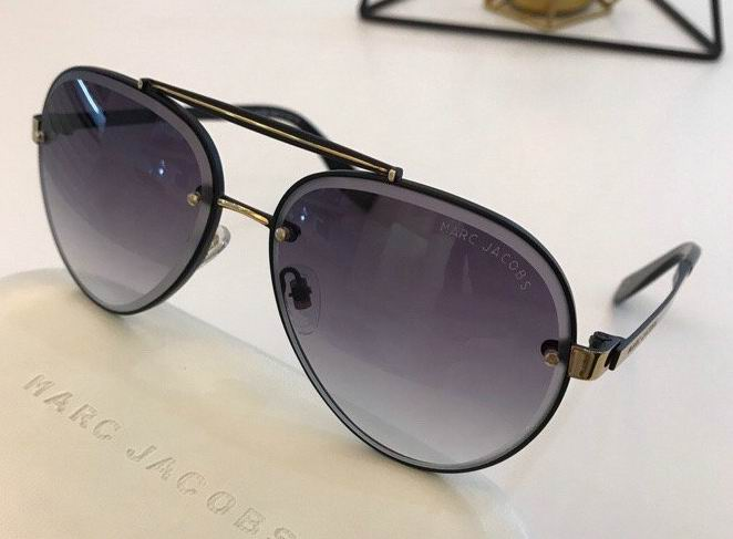 Marc Jacobs Sunglasses 13
