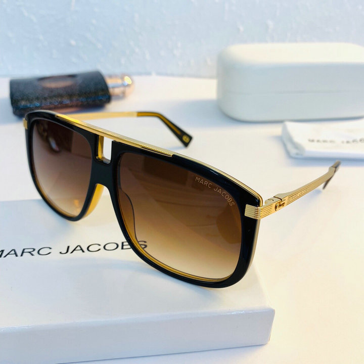 Marc Jacobs Sunglasses 130