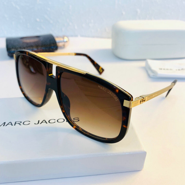 Marc Jacobs Sunglasses 131